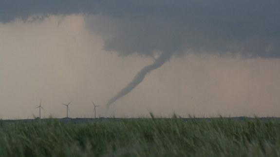 5 Tornado Safety Myths Debunked