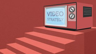 The Case For Stepping Up Your Video Strategy NOW image header21