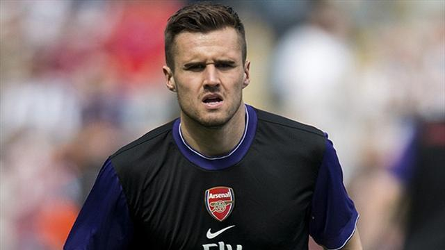 Champions League - Jenkinson: Champions League vital