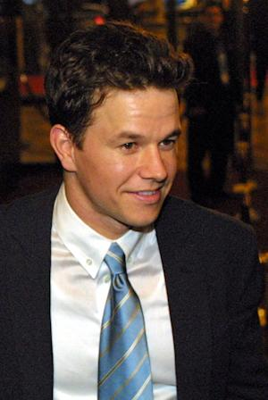 """FILE - In this July, 23, 2001 file photo, actor Mark Wahlberg arrives for a special screening of """"Planet of the Apes,"""" in New York. In an apology issued on Wednesday, Jan. 18, 2012, Wahlberg said he was sorry for asserting that he would have stopped terrorists from flying an airliner into New York's World Trade Center on Sept. 11 if he had been on the plane. (AP Photo/Staurt Ramson, File)"""