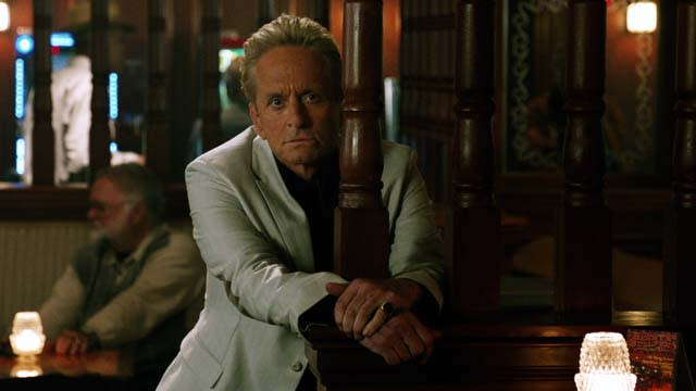 'Last Vegas' Blu-ray Clip: Only You