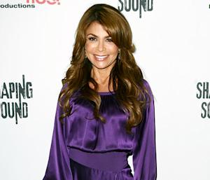 Paula Abdul to Guest Judge on So You Think You Can Dance for the First Time