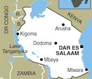 Forty-two immigrants from Malawi were found dead in a truck in central Tanzania, having perished from asphyxiation, Deputy Interior Minister Pereira Silima said