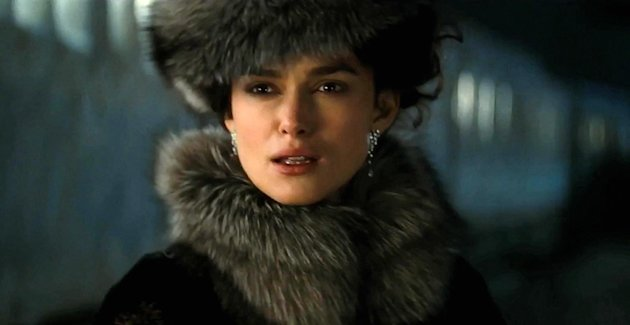 Cara Delevingne On Her Acting Debut In Anna Karenina PLUS Responding To Twitter Abuse