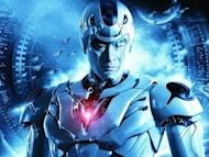 """Andy Lau in talks for """"Iron Man 3"""""""
