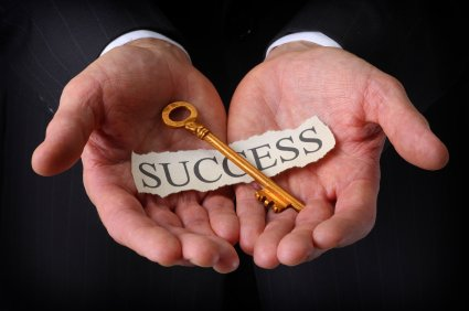 Surefire-Success-Secrets-for-Achieving-Your-Goals-and-Dreams