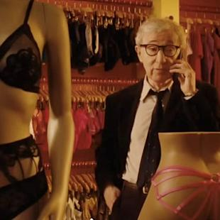 'Fading Gigolo,' Starring Woody Allen, Posts Year's 2nd-Best Specialty Box-Office Opening