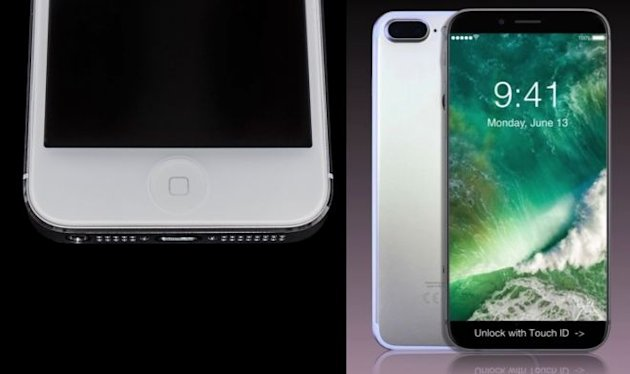 How Much To Replace Iphone With Insurance