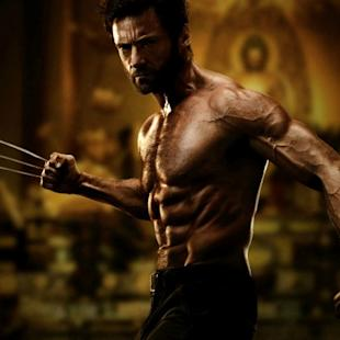 Hugh Jackman Confirms 'Wolverine' Sequel Will Be His Last