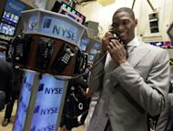 Apertura in lieve rialzo per Wall Street, Dow Jones +0,09%