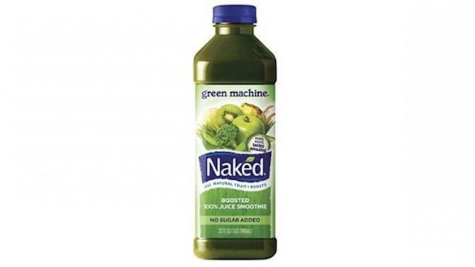 Naked Juice Class Action Settlement Offers Up to $75 Per Consumer