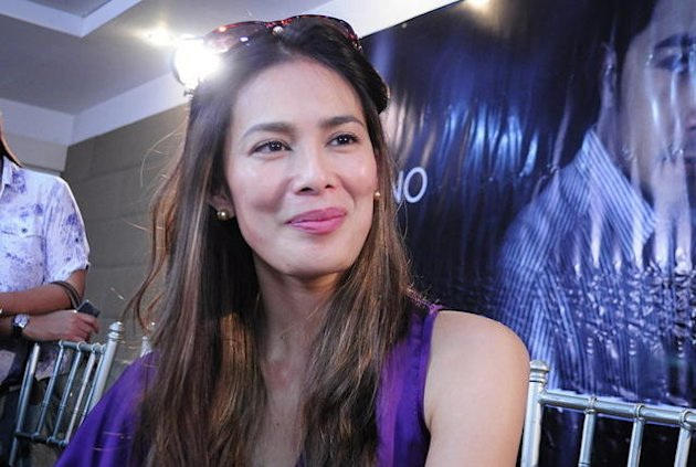 Angel Aquino (NPPA Images)