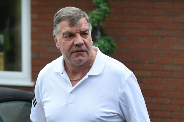 Former England football manager Sam Allardyce was in his job just 67 days before a corruption scandal led to his resignation