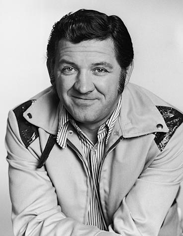 George Lindsey, Andy Griffith Show's Goober Pyle, Dies at 83