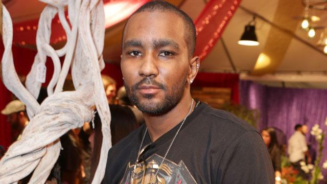 Bobbi Kristina Brown's Death: Nick Gordon 'Has Suffered Greatly,' His Mother Says