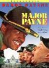 Poster of Major Payne