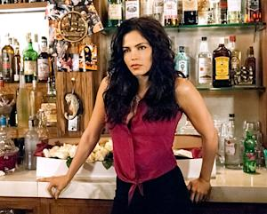 Jenna Dewan Tatum: Witches of East End Star Joins Us for Twitter Q&A! Read the Complete Transcript!