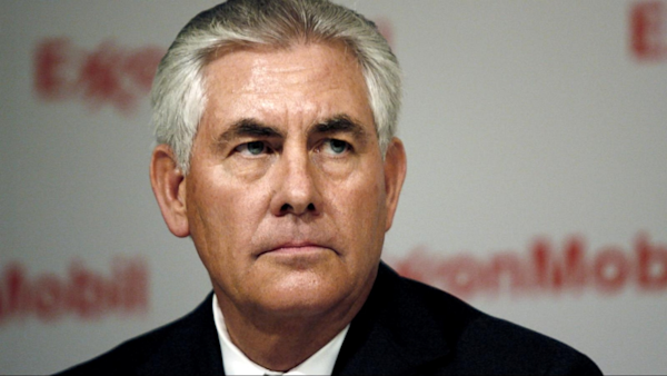 Image result for rex TILLERSON DOANLD TRUMP