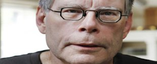 Stephen King Is Now On Twitter!  Welcome To Twitter @StephenKing image Stephen King Twitter2
