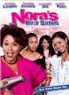 Poster of Nora's Hair Salon
