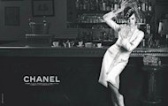 We simply don't know how Team Lagerfeld does it over there at chez Chanel! It's not just six spectacular and meticulously planned shows that the fashion house creates per year