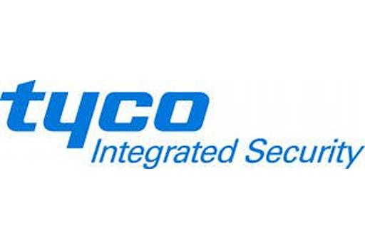 Tyco Integrated Security Exec Named to Food Logistics Champions: Rock Stars of the Supply Chain List