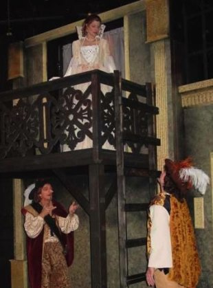 Never Hire Someone to Do Social Media For You image Cyrano Balcony1