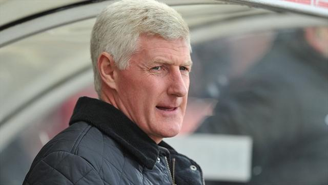 League Two - York rout in-form Scunthorpe