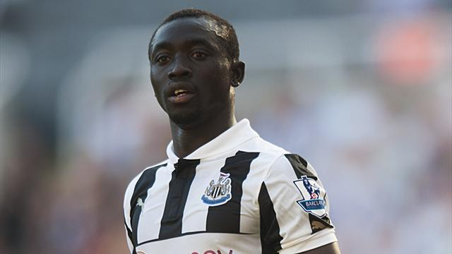 Premier League - Matchpack: Newcastle United v West Brom