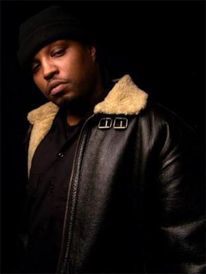 Lord Infamous Dead, Three 6 Mafia Member Dies at 40: Report