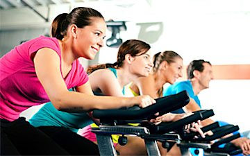 GYM MEMBERSHIPS