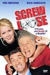Poster of Screw Loose