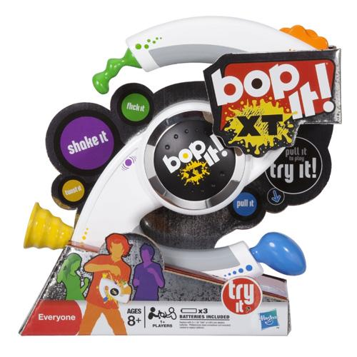 most annoying children's toys christmas
