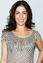 Ana Ortiz | Photo Credits: Charles Eshelman/FilmMagic