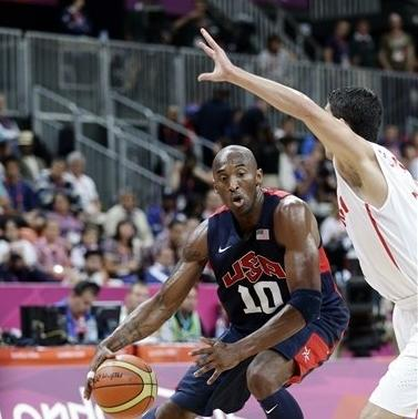 US men's basketball set for familiar Nigerian team The Associated Press Getty Images Getty Images Getty Images Getty Images Getty Images Getty Images Getty Images Getty Images Getty Images Getty Images Getty Images Getty Images Getty Images Getty Images Getty Images Getty Images Getty Images Getty Images Getty Images Getty Images Getty Images Getty Images Getty Images Getty Images Getty Images Getty Images Getty Images Getty Images Getty Images Getty Images Getty Images Getty Images Getty Images Getty Images Getty Images Getty Images Getty Images Getty Images Getty Images Getty Images Getty Images Getty Images Getty Images Getty Images Getty Images Getty Images Getty Images Getty Images Getty Images Getty Images Getty Images Getty Images Getty Images Getty Images Getty Images Getty Images Getty Images Getty Images Getty Images Getty Images Getty Images Getty Images Getty Images Getty Images Getty Images Getty Images Getty Images Getty Images Getty Images Getty Images Getty Images Getty Images Getty Images Getty Images Getty Images Getty Images Getty Images Getty Images Getty Images Getty Images Getty Images Getty Images Getty Images Getty Images Getty Images Getty Images Getty Images Getty Images Getty Images Getty Images Getty Images Getty Images Getty Images Getty Images Getty Images Getty Images Getty Images Getty Images Getty Images Getty Images Getty Images Getty Images Getty Images Getty Images Getty Images Getty Images Getty Images Getty Images Getty Images Getty Images Getty Images Getty Images Getty Images Getty Images Getty Images Getty Images Getty Images Getty Images Getty Images Getty Images Getty Images Getty Images Getty Images Getty Images Getty Images Getty Images Getty Images Getty Images Getty Images Getty Images Getty Images Getty Images Getty Images Getty Images Getty Images Getty Images Getty Images Getty Images Getty Images Getty Images Getty Images Getty Images Getty Images Getty Images Getty Images Getty Images Getty Images Getty Images Getty Images Getty Images