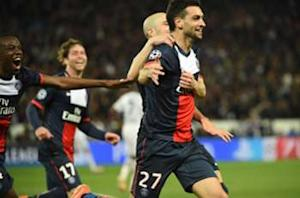 Pastore insists title race is not over