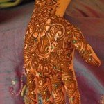 mehndi-designs-for-every-wedding-ceremony (2)