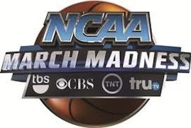 UPDATE: NCAA Tournament Hits 19-Year Viewership High