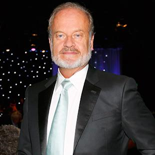 """Kelsey Grammer Opens Up About the Guilt He Felt After His Sister's Murder: """"I Could Not Forgive Myself"""""""