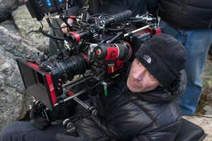 Camera Operators Nominate 'Lone Survivor,' 'Gravity,' 'American Hustle'