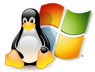 Whats The Difference Between Linux and Windows? image 7ca6dcd5a344f020bb299fbf2a346395