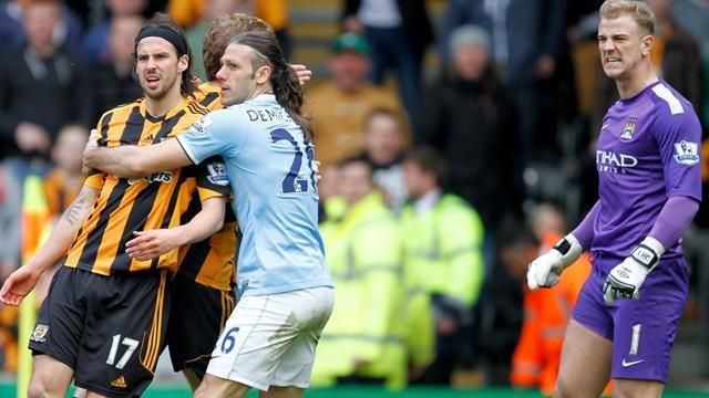 Premier League - Tigers missing Boyd