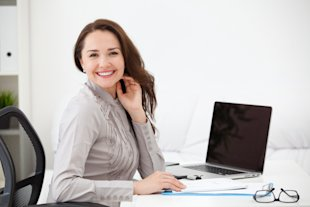 Why Hiring a Telecommuting Employee Is Good For Business image Telecommuting Employee