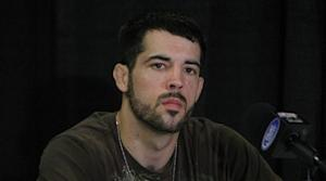 UFC Fight Night 40 Fighter Bonuses: Matt Brown Walks Away with Extra $100K