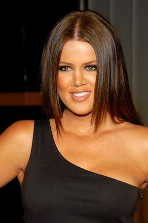 Khloe Kardashian attending Maxim's 10th Annual Hot 100 Celebration, Santa Monica, CA on May 13, 2009 - photo by Glenn Francis of www.PacificProDigital.com
