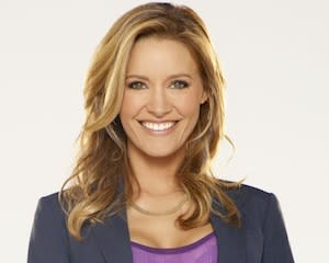 Pilot News: KaDee Strickland Cast as One Bad Mama in NBC Pulp Drama Bloodline