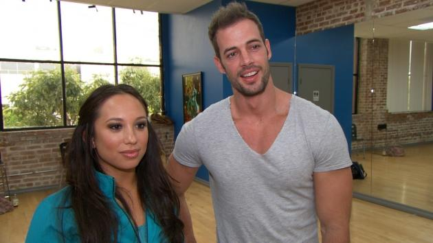 William Levy's Humble Beginnings In Cuba -- Access Hollywood