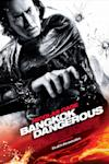 Poster of Bangkok Dangerous