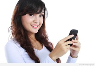 Is 2014 the Year of Mobile? image shutterstock 91918364