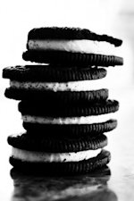 The Content Marketing Oreo: 6 Lessons for Successful Content Marketing image oreos 200x300